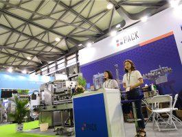 Exposición Show