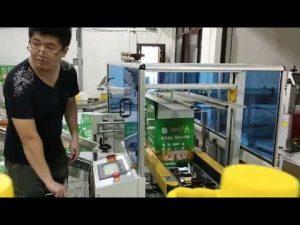 máquina de llenado de aceite vegetal automática de alta velocidad, máquina de llenado de aceite de oliva